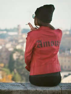 lomo-9